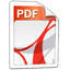 Signing PDF documents