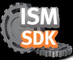 ISM SDK, integre la firma digital donde lo requiera